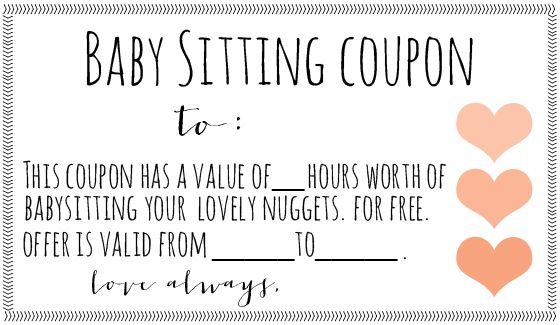 babysitting-coupon